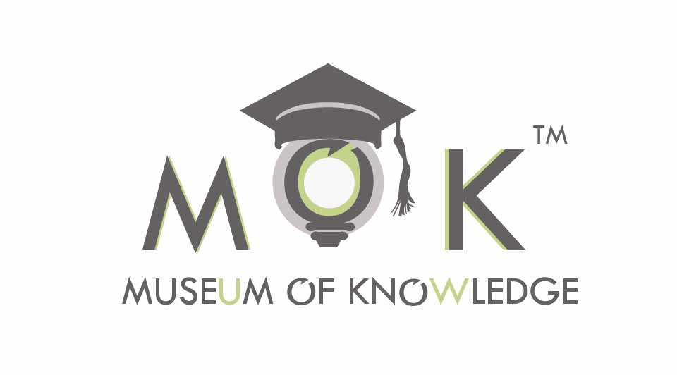 Museum Of Knowledge