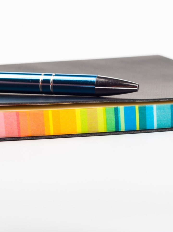 museum-of-knowledge-technology-wordpress-blogs-english-reading-executive-848-x-1099