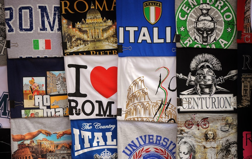 How long will it take to learn Italian? blog, Museum of Knowledge guidelines